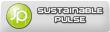 Sustainable Pulse