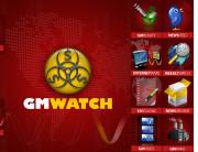 gmwatch_main