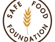 safe food foundation