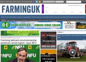 farminguk.com_medium