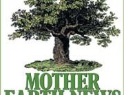 mother-logo-300x300-2