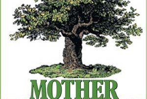 mother-logo-300x300-2
